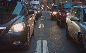 Car Accident Settlement Loans - Cronus