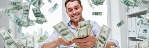 Lawsuit Settlement Loans NYC - Cronus