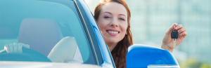 Settlement Funding in Auto Accident Loans NYC - Cronus