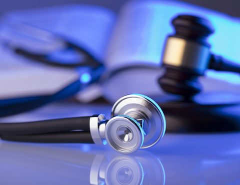 Why do you need a medical malpractice pre-settlement loan?
