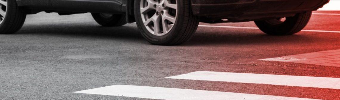 Gettingan Auto Accident Settlement Advance