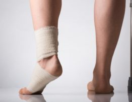 Personal Injury photo