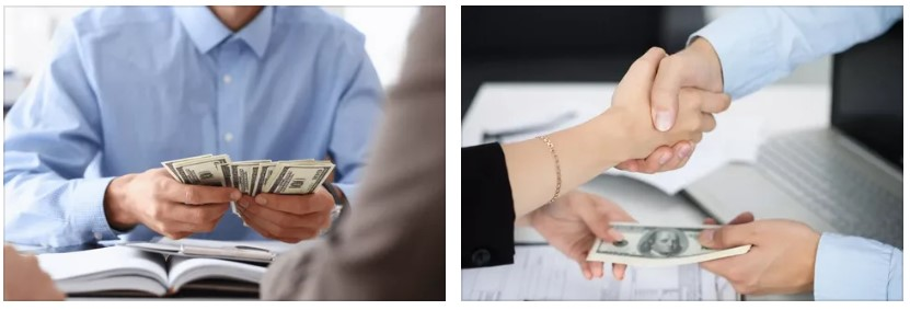 Pre-Settlement Lawsuit Loans